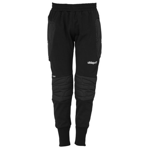 Uhlsport Goalkeeper Trousers Anatomic Kevlar Men