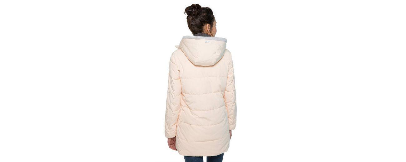 SOCCX Winterjacke Günstig Kaufen Perfekt Niedriger Preis Versandkosten Für Online Verkauf Günstig Online Billig Verkauf Großer Verkauf 6nG46B6
