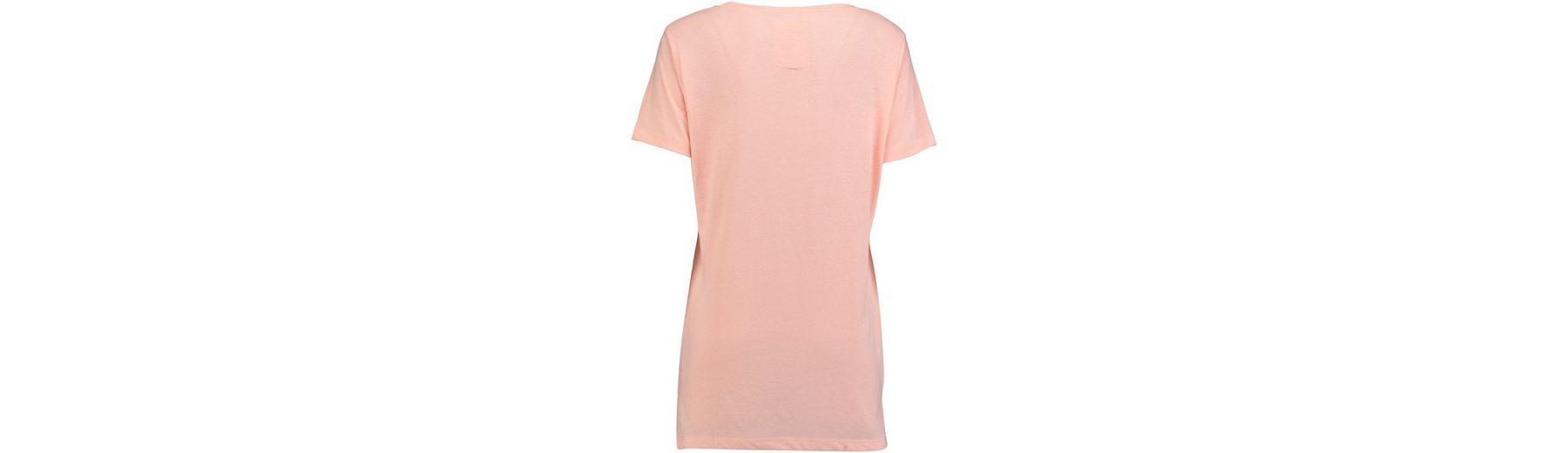 O'Neill T-Shirt kurzärmlig Jack's Base Brand 2018 Zum Verkauf Speichern Günstig Online Jwuqc