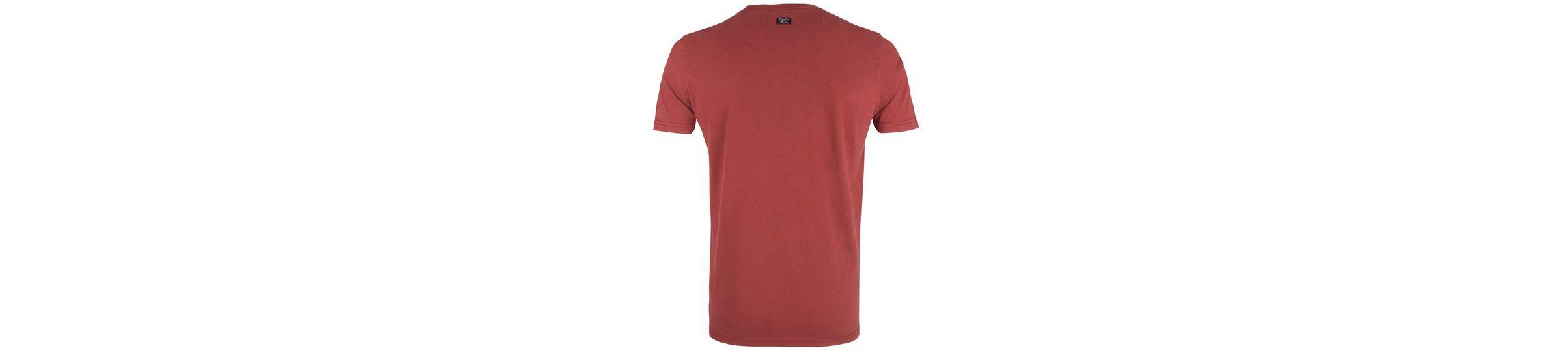 Rabatt Fälschung Verkauf Wahl Petrol Industries T-Shirt fPLeFOU