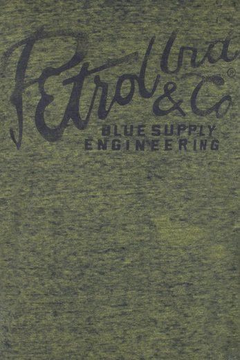 Petrol Industries T-Shirt