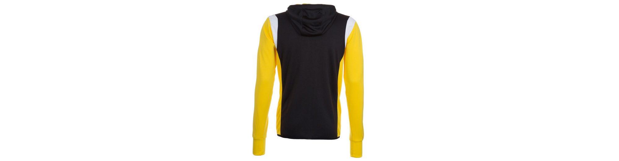 ERIMA Premium One Trainingsjacke mit Kapuze Herren Kostengünstig Verkauf Des Niedrigen Preises Offizielle Seite Günstig Online Auslass Bester Verkauf EU6nAMNS