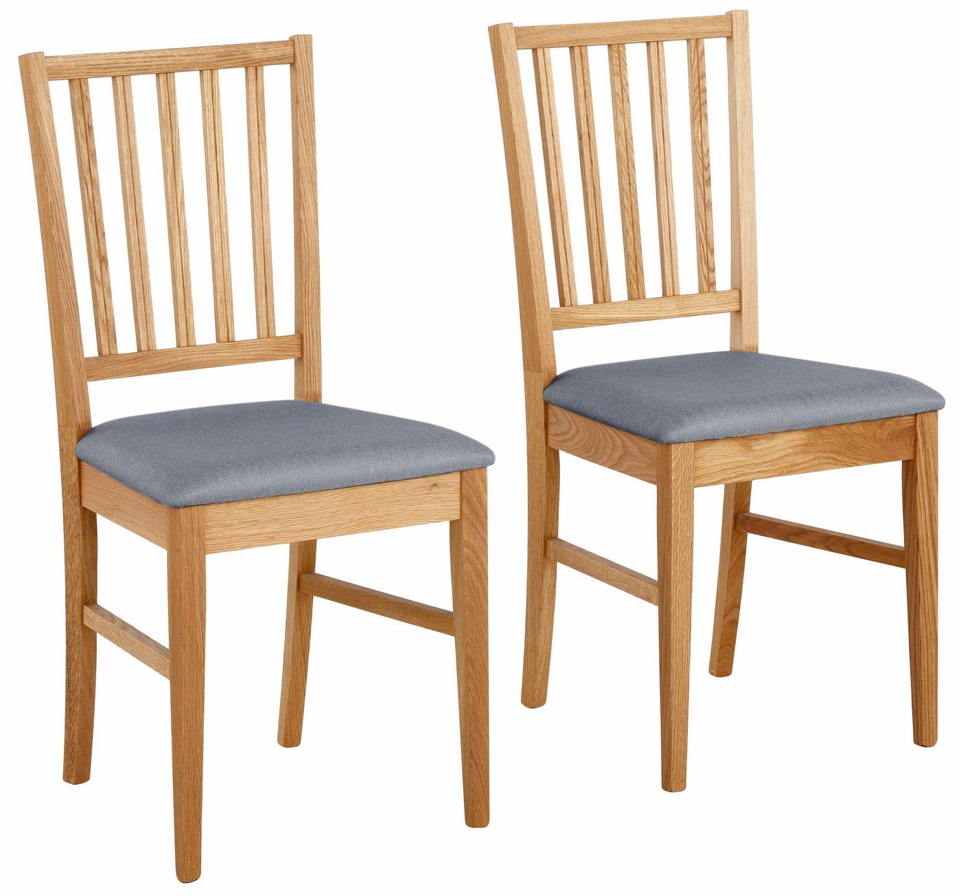 St hle sitzh he 50 cm machen sie den preisvergleich bei for Stuhl 50 cm hoch
