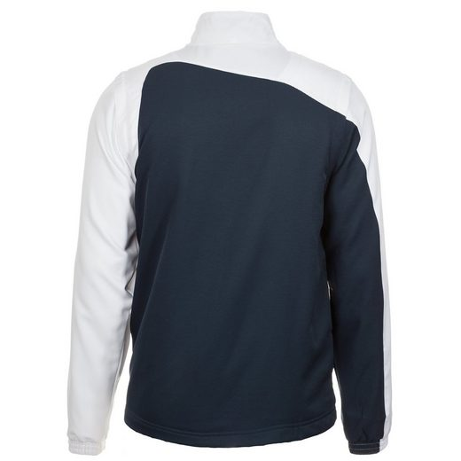 ERIMA CLUB 1900 Jacke mit abnehmbaren Ärmeln Herren