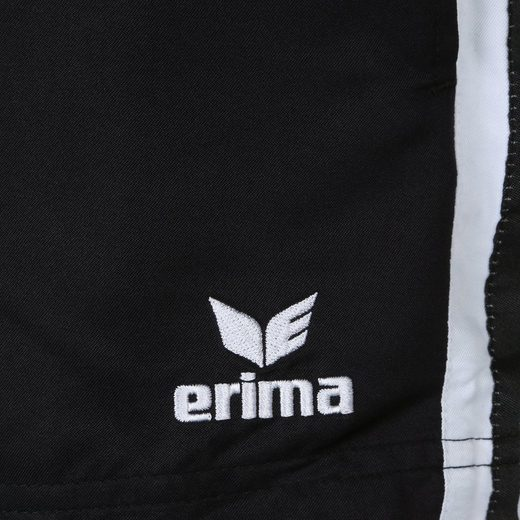 ERIMA 5-CUBES SERIES Short Damen