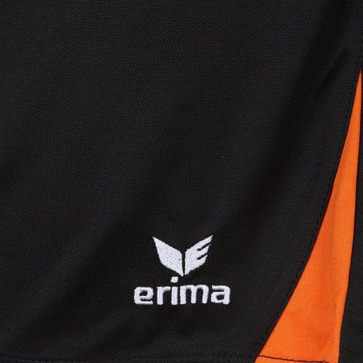 ERIMA 5-CUBES Short Damen