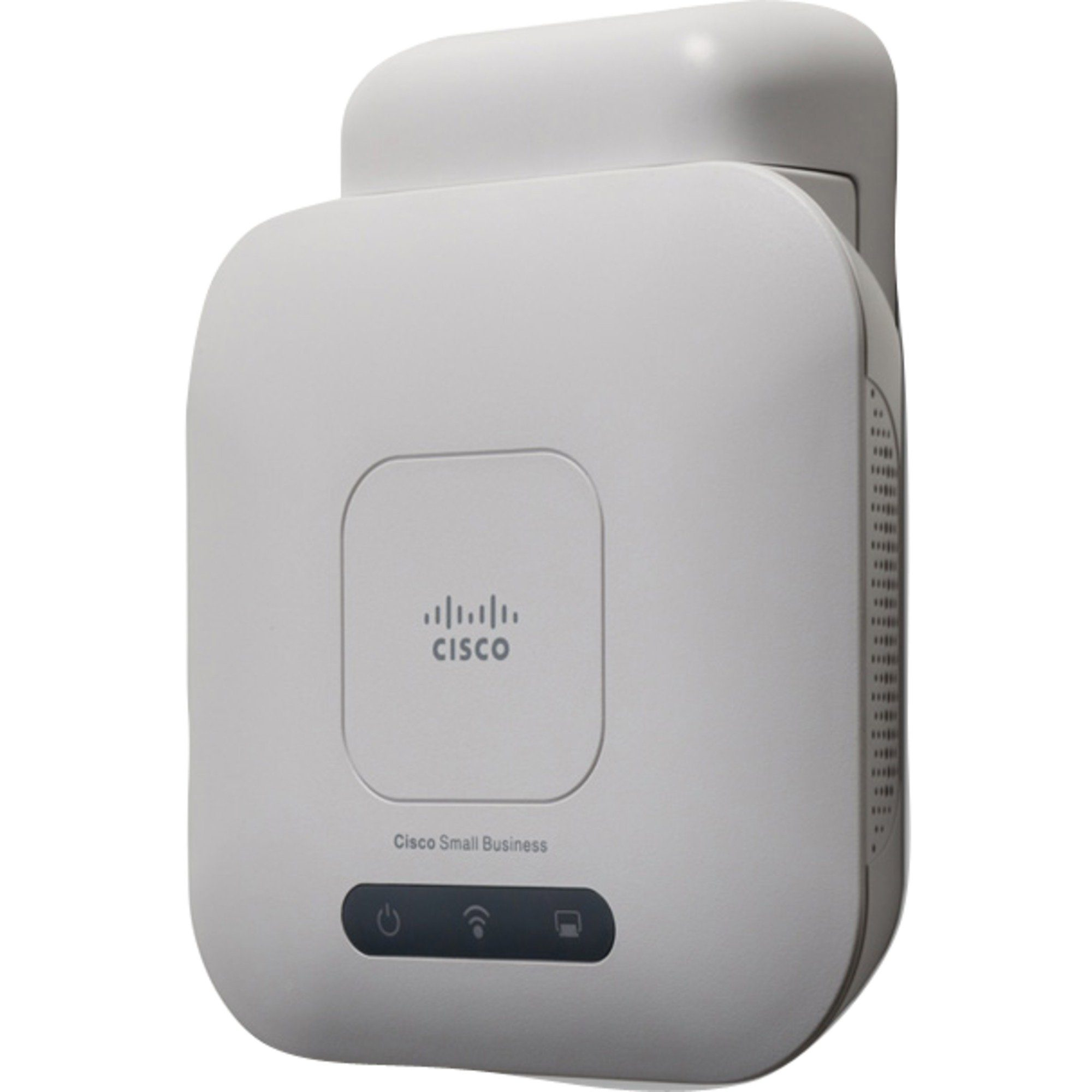 Cisco Access Point »WAP121«