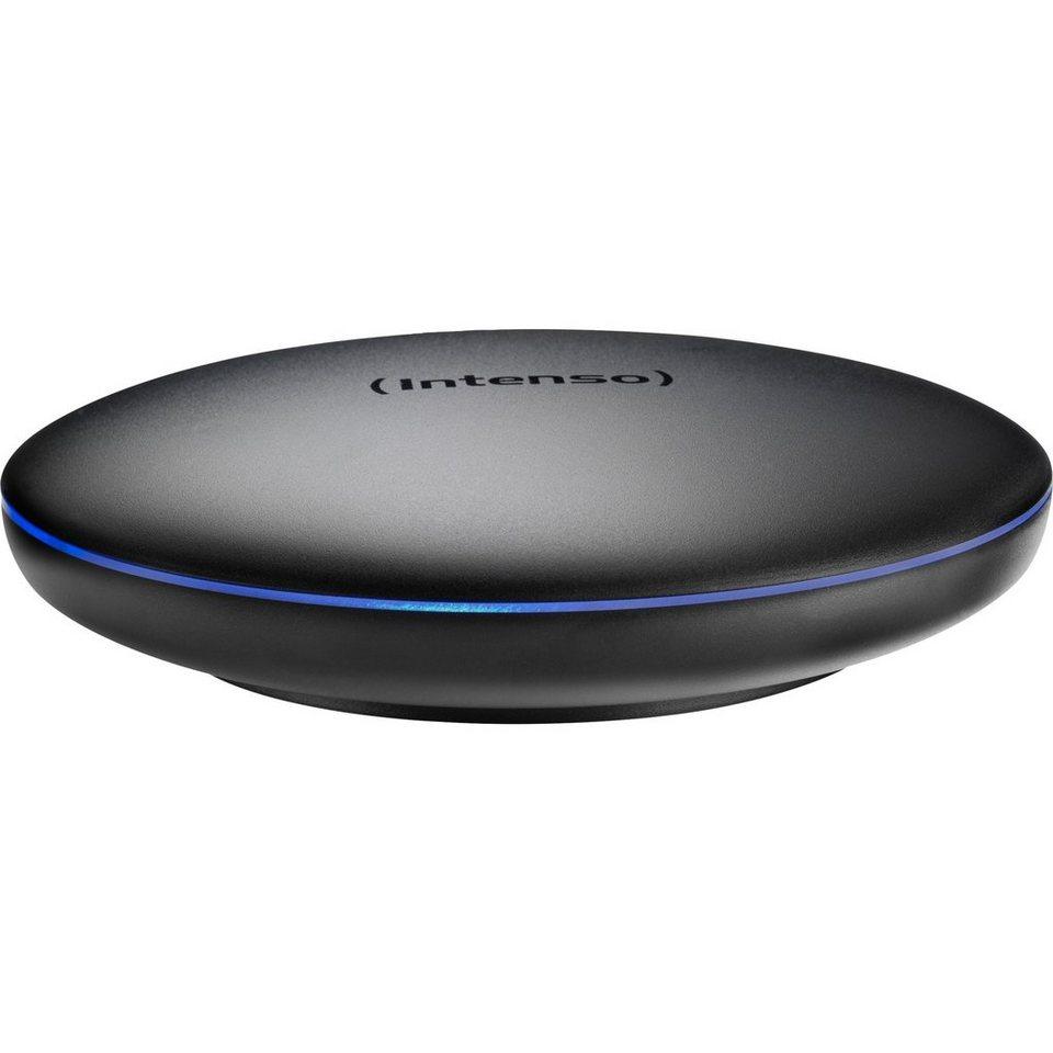 intenso festplatte memory space lightedition 1 tb online. Black Bedroom Furniture Sets. Home Design Ideas