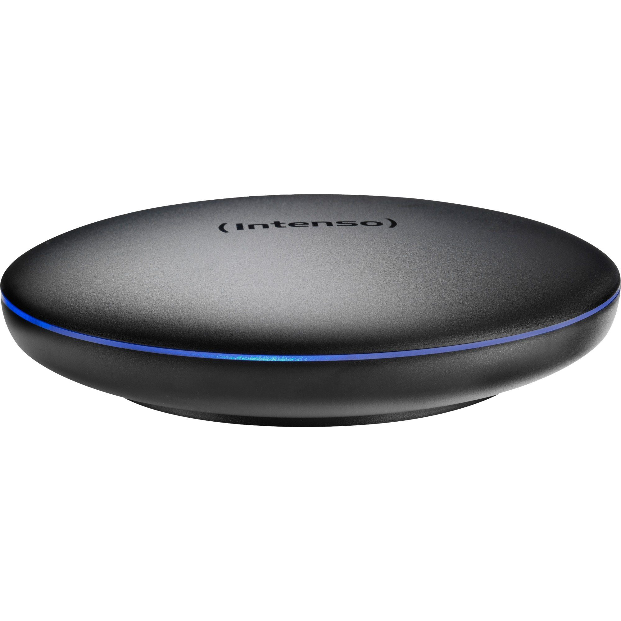 Intenso Festplatte Memory Space LightEdition 1 TB
