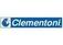 Clementoni®