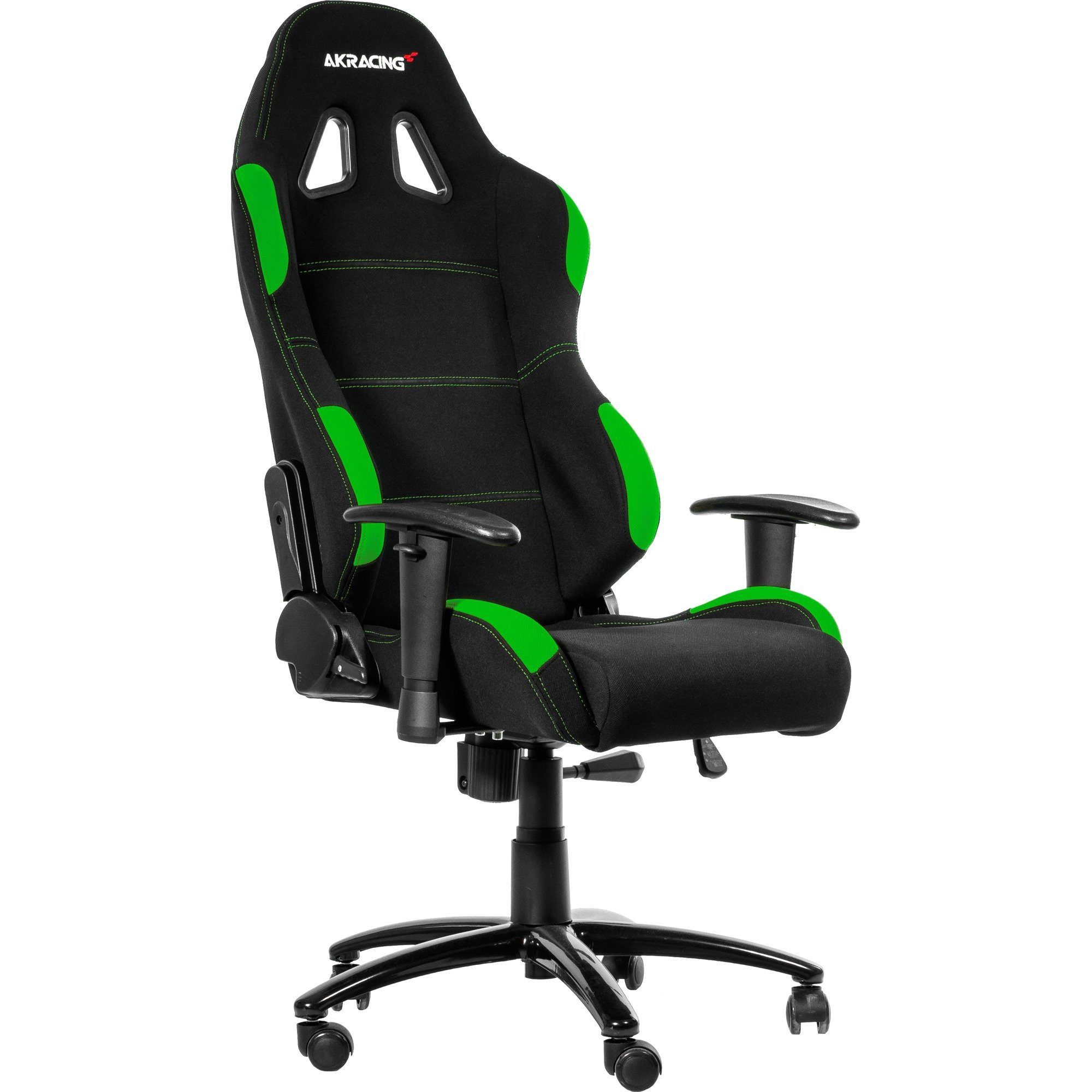 AKRACING Spielsitz »Gaming Chair«