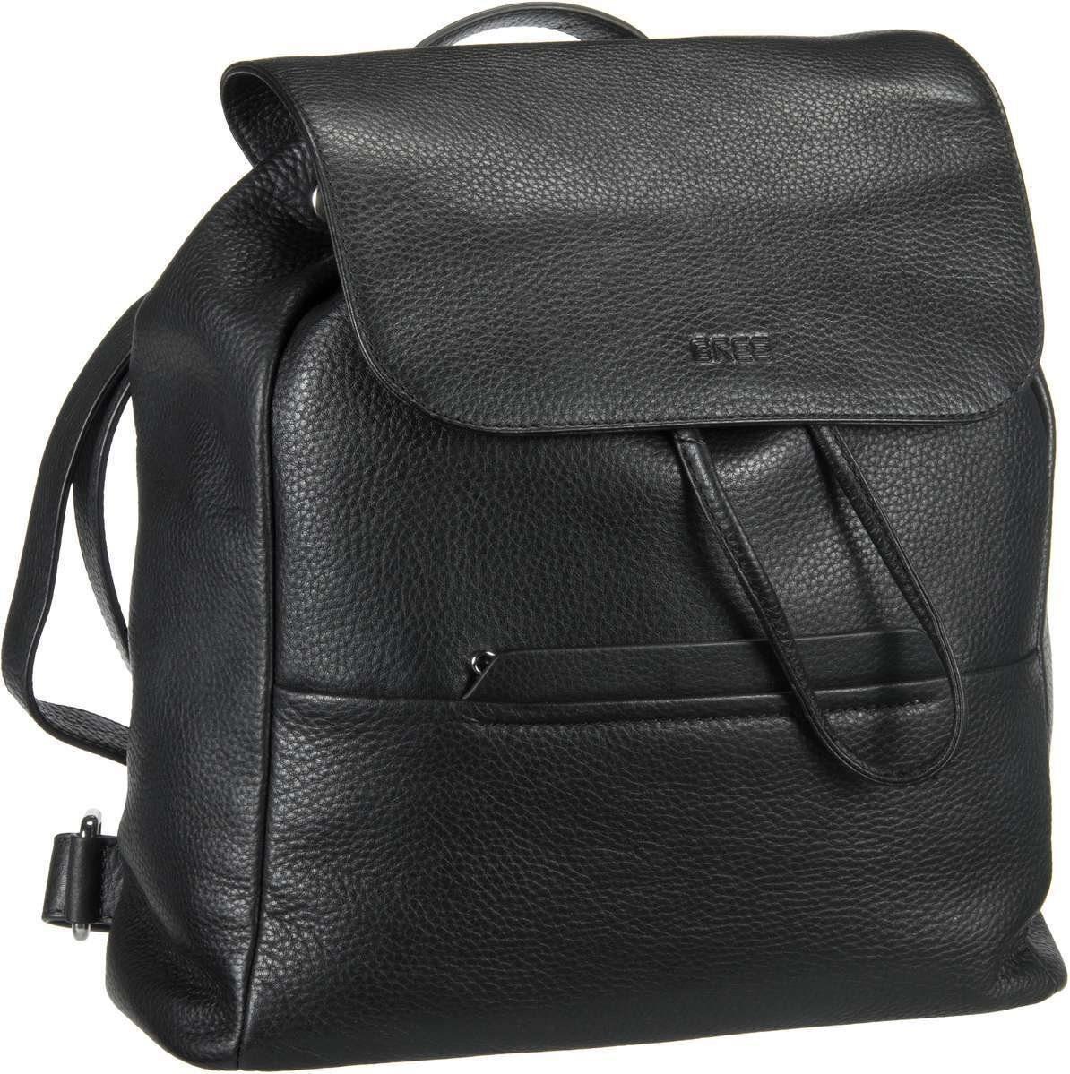 bree rucksack