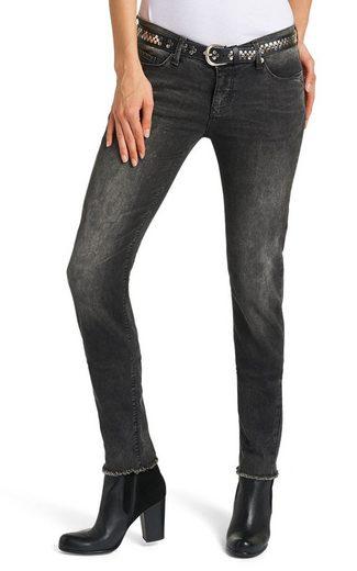 H.i.s Jeans Cherry