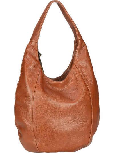 Cinque Handtasche »Lorena 12334«, Beuteltasche / Hobo Bag