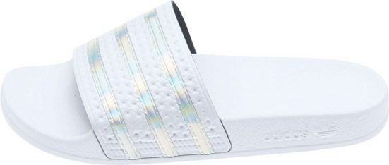 adidas Originals »ADILETTE W« Badesandale