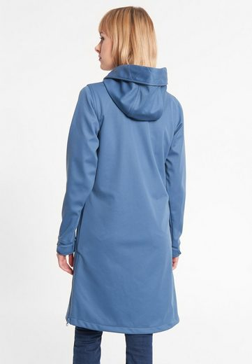 Derbe Softshelljacke  Colonsay