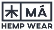 MÁ Hemp Wear