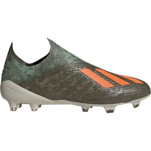 adidas Performance »X 19+« Fußballschuh