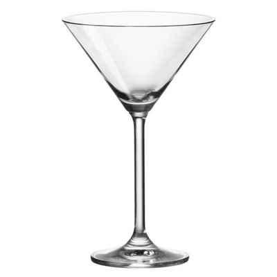 LEONARDO Cocktailglas »Daily 260 ml«, Glas