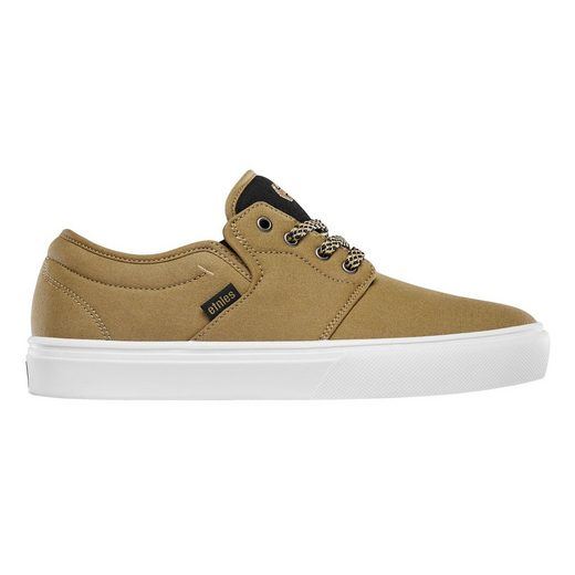 etnies »Hamilton Bloom« Sneaker