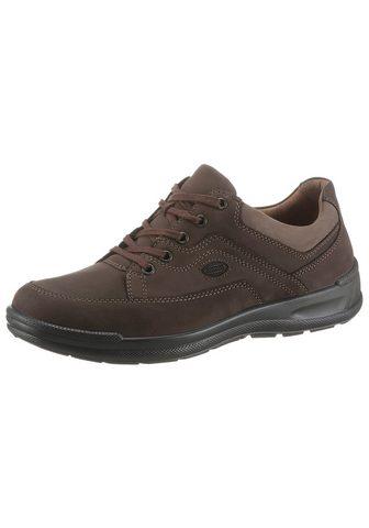 Jomos »Man Life« Suvarstomi batai su paminkš...