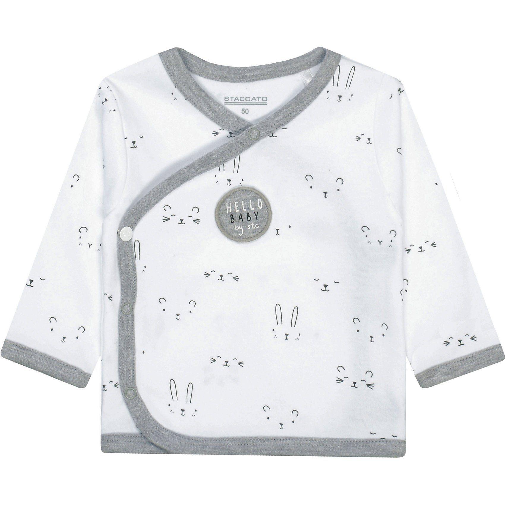 JUVENTUS body Neugeborenen//bambino aus Baumwolle Sweatshirt Weiß Kurzarm Hemd