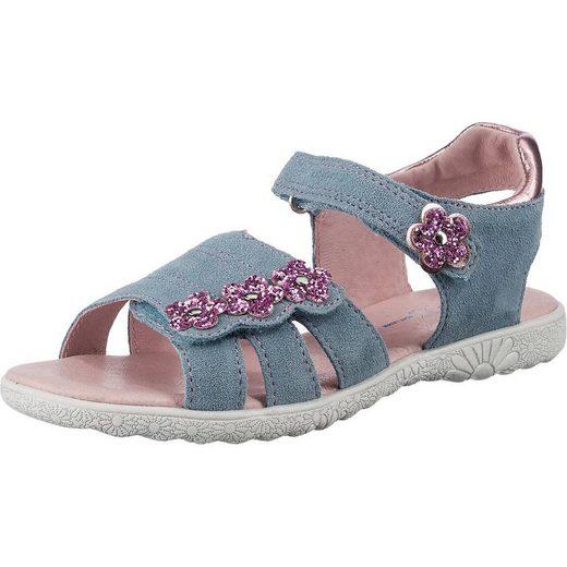 Richter »Sandalen für Mädchen« Sandale