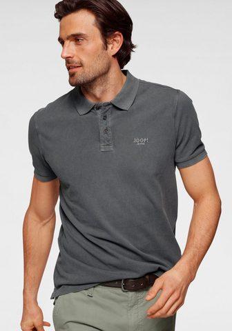 Joop Jeans Joop Džinsai Polo marškinėliai