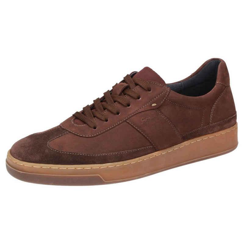SIOUX »Horvig-702« Sneaker