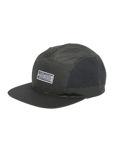 HUF Trucker Cap »TRANSIT«