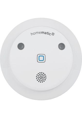 Homematic IP Smart Home Zubehör »Alarmsirene - inne...