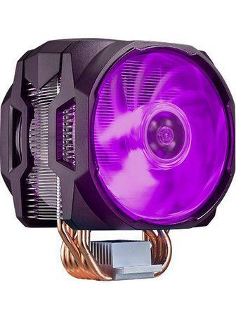 COOLER MASTER CPU Kühler »MasterAir MA610P R«