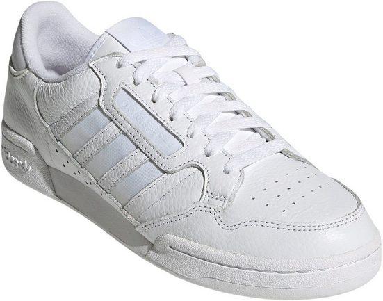 adidas Originals »CONTINENTAL 80 STRIPES« Sneaker
