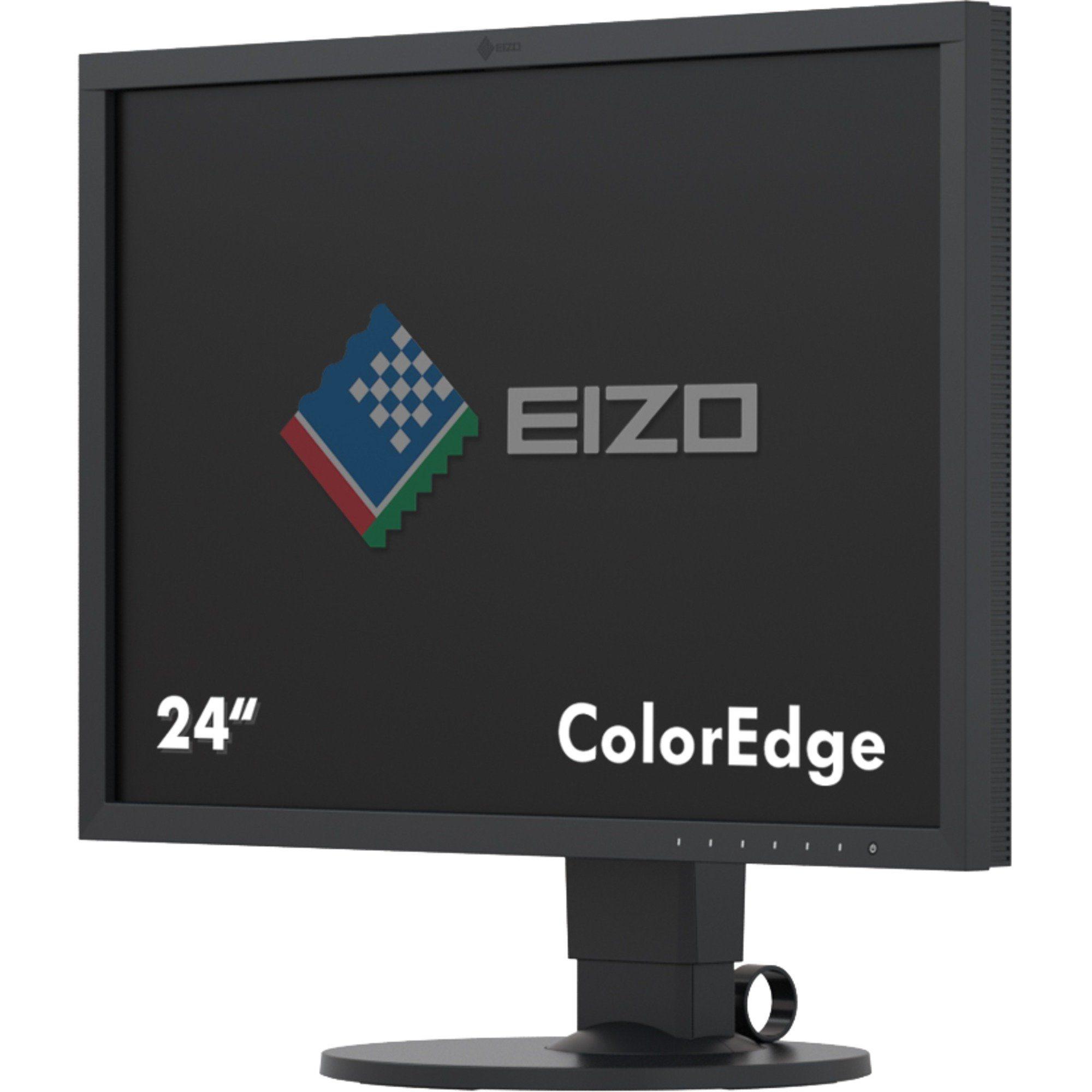 Eizo LED-Monitor »CS2420 ColorEdge«