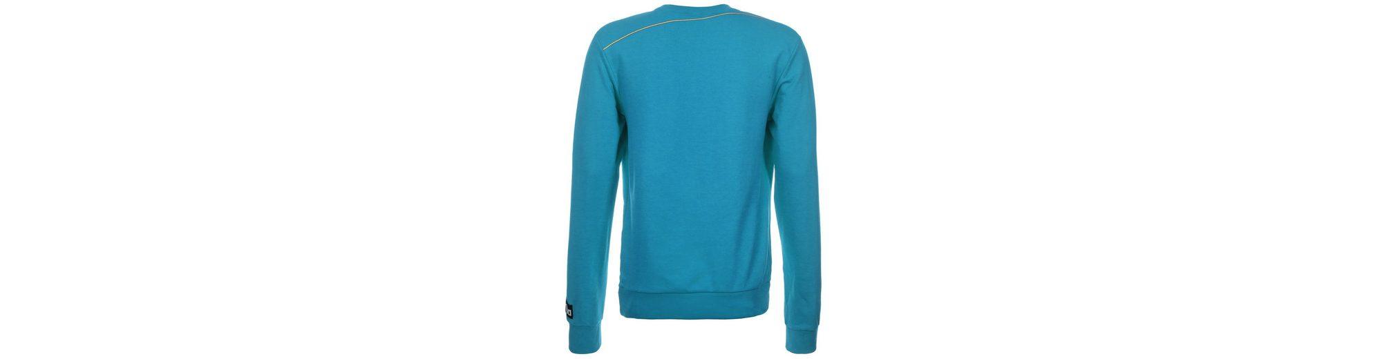 KEMPA Core Sweatshirt Herren Billig Bester Ort Kostenloser Versand Zu Kaufen Mode Online Spielraum Billig fYgeQn0
