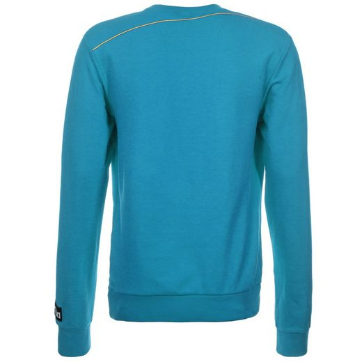 KEMPA Core Sweatshirt Herren