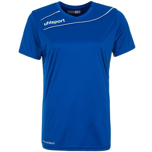 UHLSPORT Stream 3.0 Trikot Damen