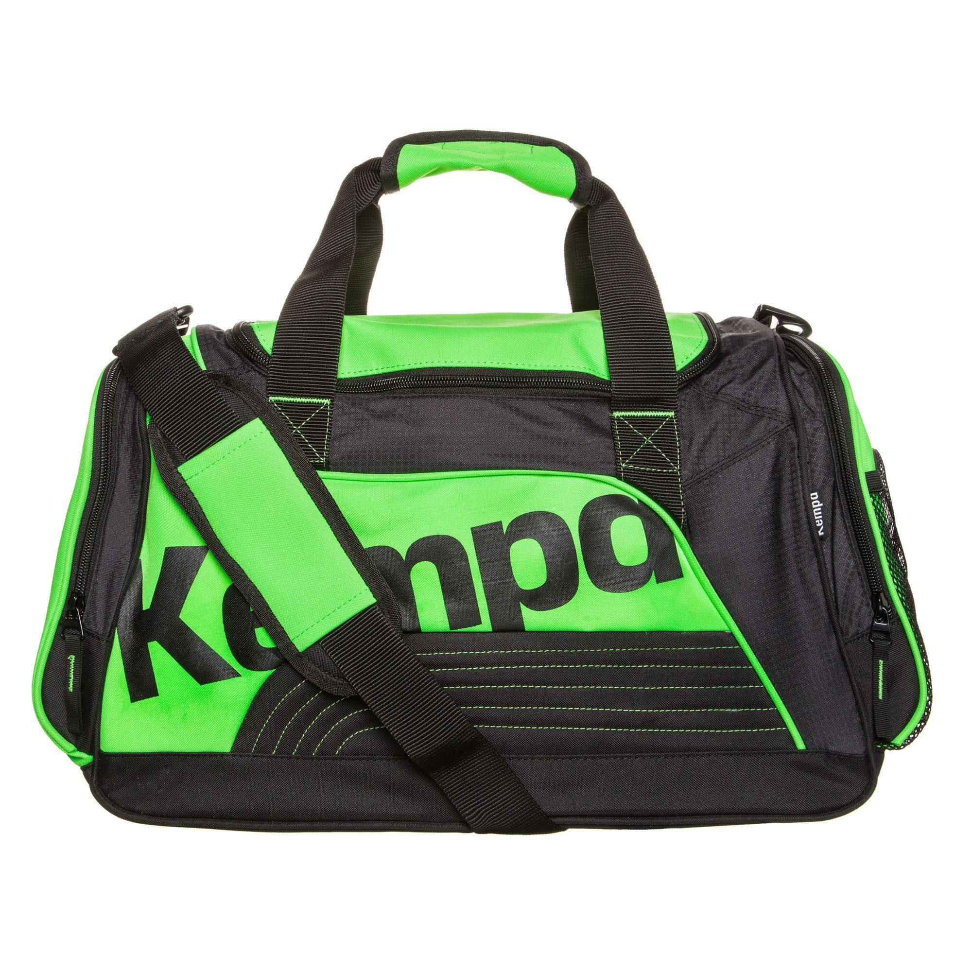 Kempa Sportline Sporttasche Herren (90L)