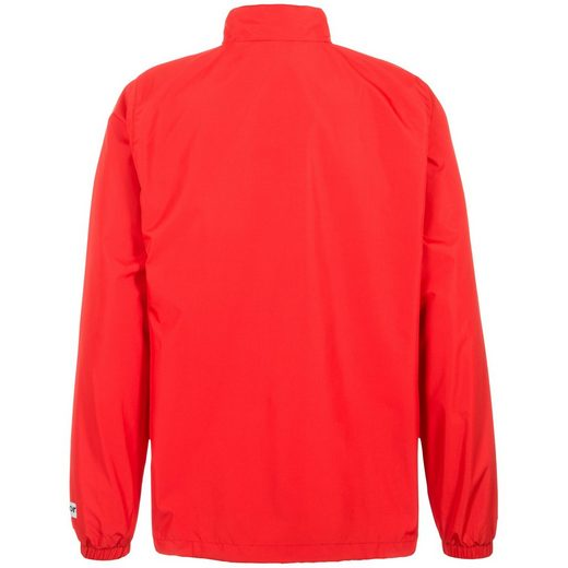 UHLSPORT Essential Windbreaker Herren