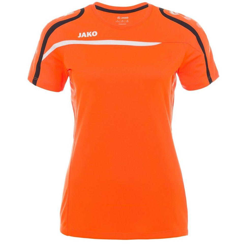 73225d2ce9dc25 Jako T-Shirt Performance Damen, Hohe Strapazierfähigkeit online kaufen    OTTO