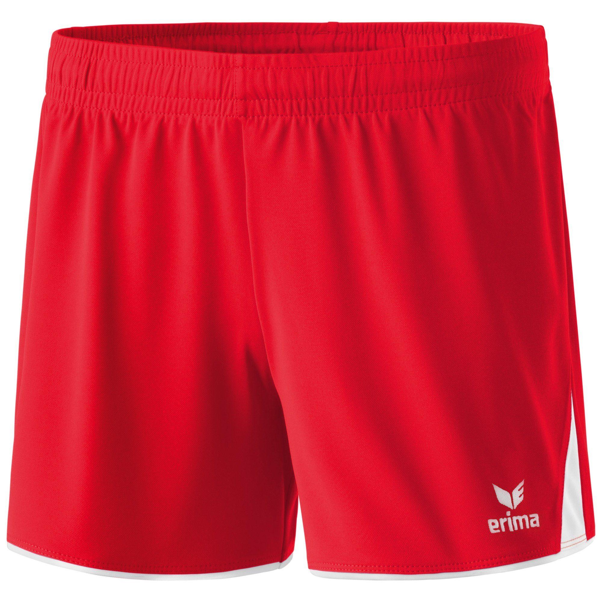 Erima 5 CUBES Short Damen, Stylische Trainings und Wettkampfshort online kaufen   OTTO