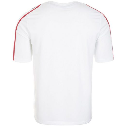 JAKO T-Shirt Performance Herren