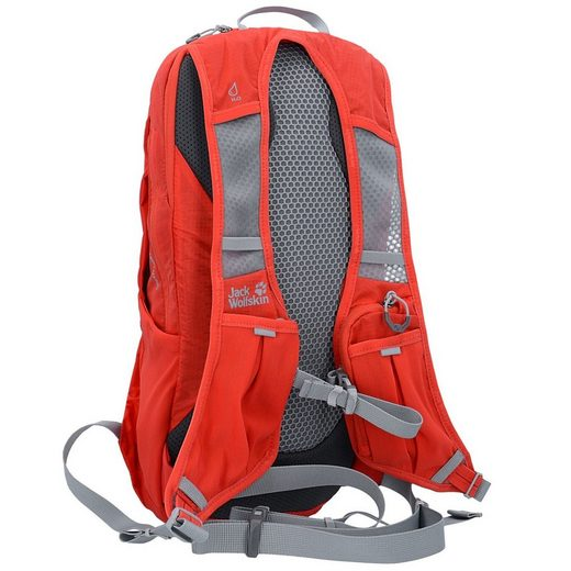Jack Wolfskin Daypacks & Bags Speed Liner 7,5 Rucksack 45 cm