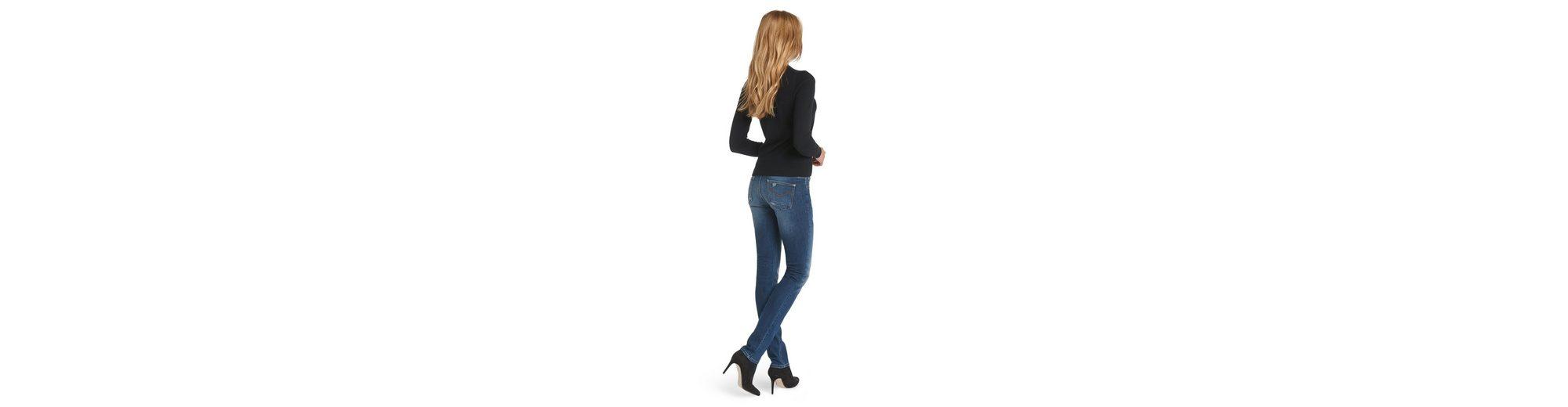 H.I.S Jeans Monroe Günstig Kaufen Sneakernews Billig Verkauf Auslass Verkauf Manchester Billig Wie Viel Billig Vermarktbare HI164m5WHL