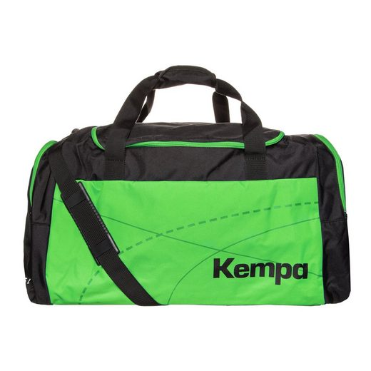 Kempa Teamline Sporttasche Herren (50L)