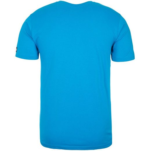 KEMPA Panda T-Shirt Herren