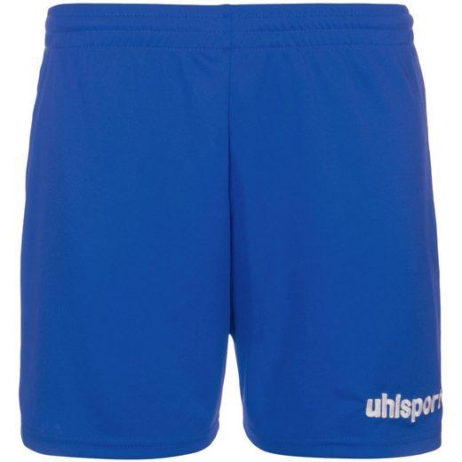 UHLSPORT Center Basic Short Damen