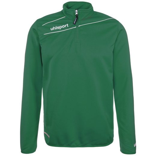 UHLSPORT Stream 3.0 1/4 Zip Top Herren
