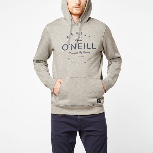 O'Neill Sweatjacke Type Hoodie