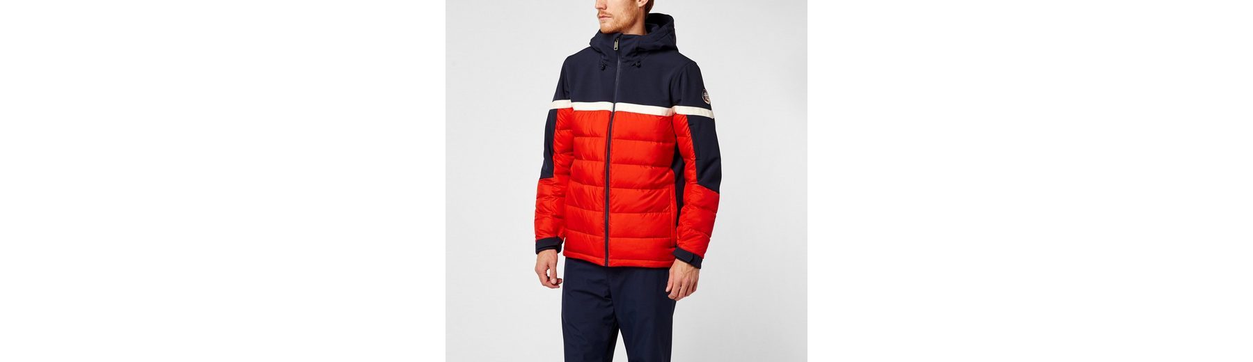 O'Neill Wintersportjacke Retro Ski Am Billigsten Billig Größte Lieferant IALCq99wA
